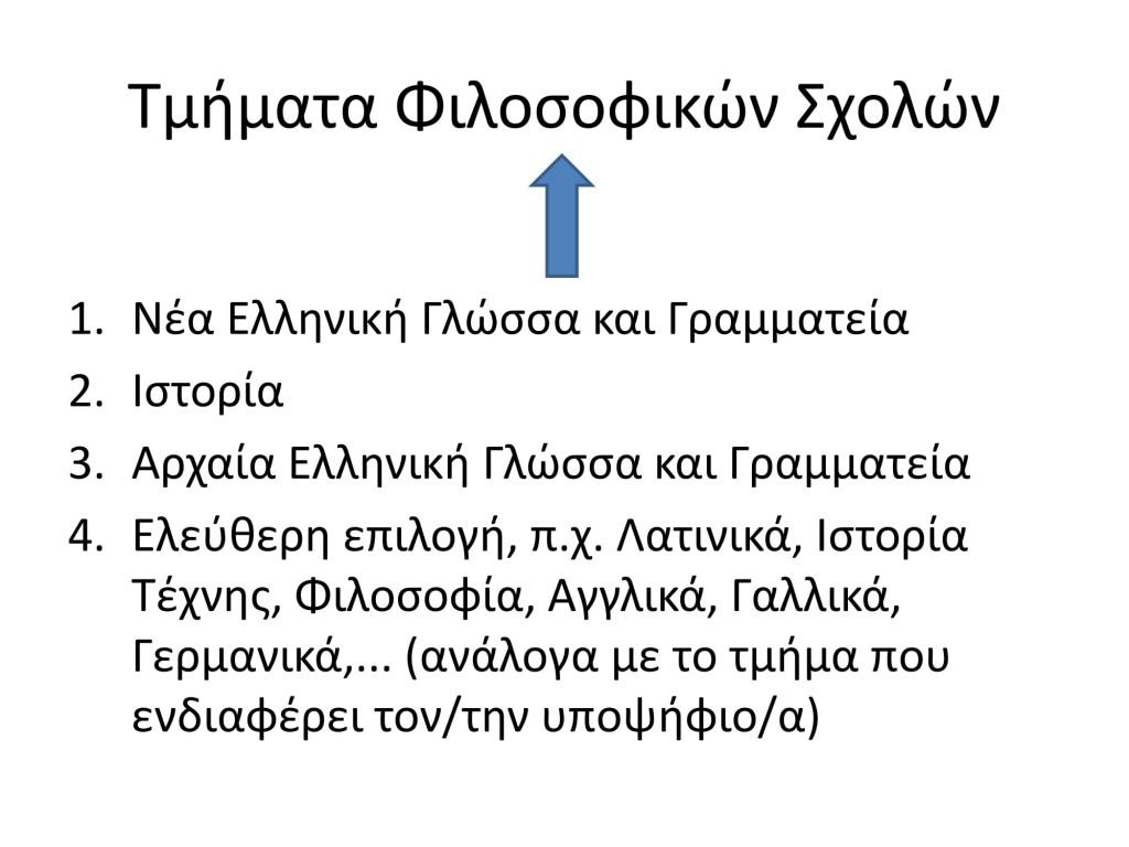 ΟΡΘΗ_ΕΠΑΝΑΛΗΨΗ-_ΛΥΚΕΙΟ_ΠΑΡΟΥΣΙΑΣΗ-3