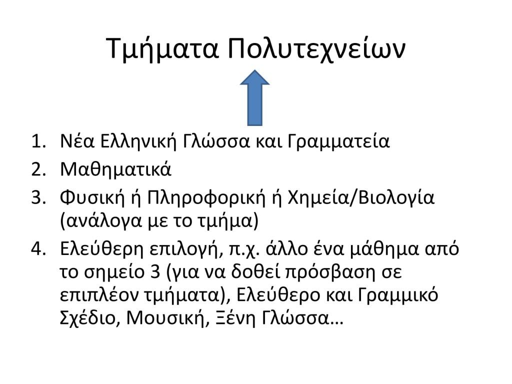 ΟΡΘΗ_ΕΠΑΝΑΛΗΨΗ-_ΛΥΚΕΙΟ_ΠΑΡΟΥΣΙΑΣΗ-4