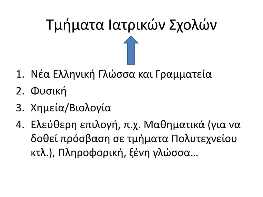 ΟΡΘΗ_ΕΠΑΝΑΛΗΨΗ-_ΛΥΚΕΙΟ_ΠΑΡΟΥΣΙΑΣΗ-6