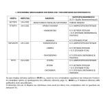 Πρόγραμμα_πανελλαδικών_εξετάσεων_ΓΕΛ